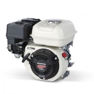 http://articulo.mercadolibre.com.ar/MLA-629106708-motor-estacionario-honda-gp-160-55hp-163cc-_JM