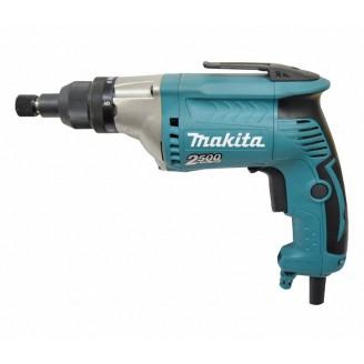 Atornillador Fs2701 Makita 570w Con Torque + Regalos