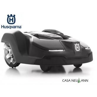 Robot Cortacesped Automower Husqvarna Am430x Autonoma 3200m