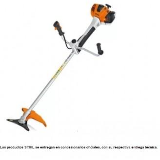 Motoguadañ–a  STIHL FS510 51,6cc 3,3HP Alta Intensidad de Uso