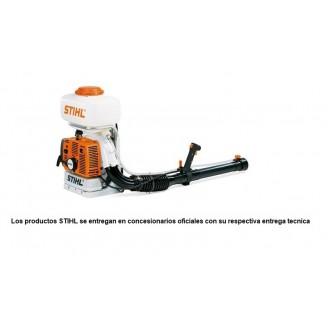 Atomizador STIHL  SR420 p/ L'quidos 56,5cc 3,4HP