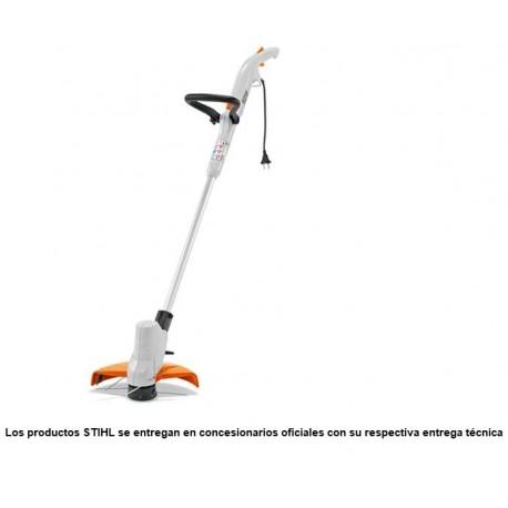 Bordeadora Electrica STIHL FSE52 500W