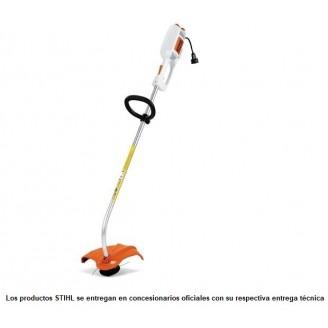 Bordeadora Electrica STIHL FSE60 600W