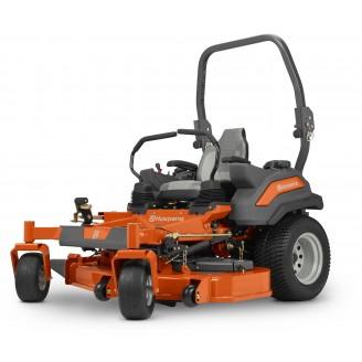 Tractor Husqvarna Z560x Radio Cero 31hp