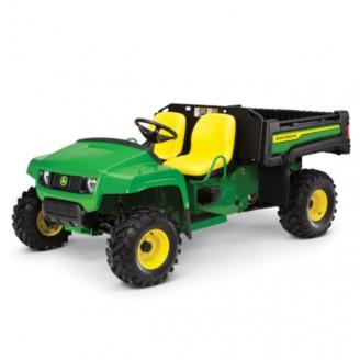 Vehículo Utilitario Gator 4x2 TX john deere
