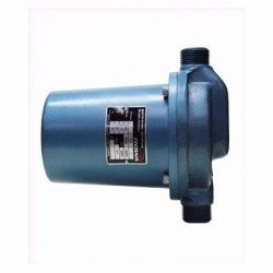 Bomba Circuladora Para Calefaccion Rowa 5/1 4700 L/h