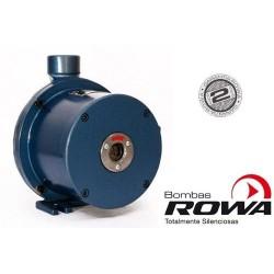 Bomba Circuladora Rowa 10/2 Calefacción Caldera