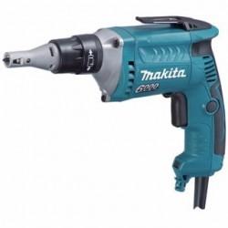 Atornillador Makita Fs 6200 Durlock Electrico 570w 6000 Rpm