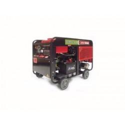 Generador Grupo Electrogeno Diesel Sensei 15kw  Monofasico
