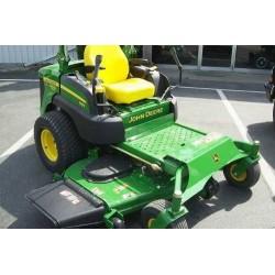 Tractor John Deere Z950 31 Hp Plataforma 1.80 M  CONSULTAR PRECIO