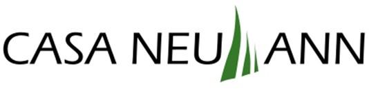 Casa Neumann | Las mejores marcas.